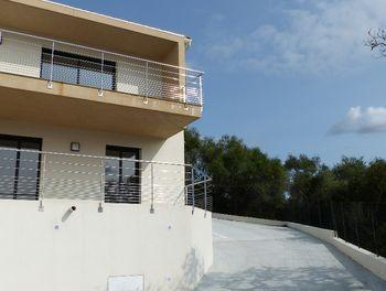 appartement à Bastelicaccia (2A)