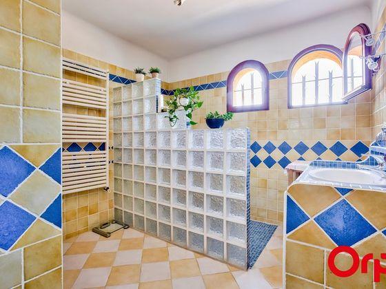 Vente maison 6 pièces 148 m2