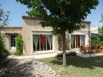 villa à Digne-les-Bains (04)