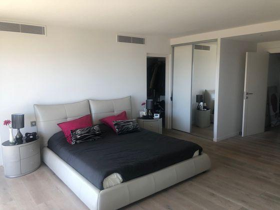 Vente appartement 4 pièces 194,3 m2