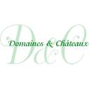Domaines et Châteaux