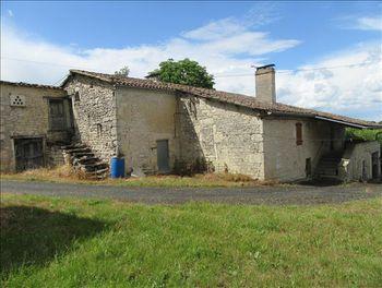 maison à Montdoumerc (46)
