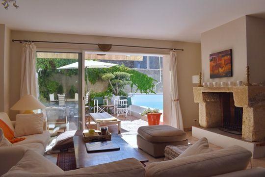 Maison Design Gigean maison de luxe gigean à vendre : achat et vente maison de prestige
