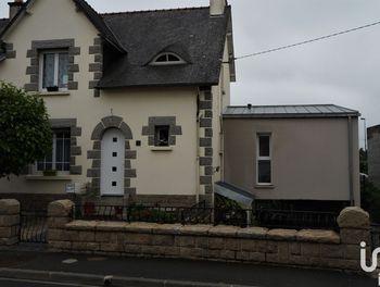 maison à Saint-Brieuc (22)