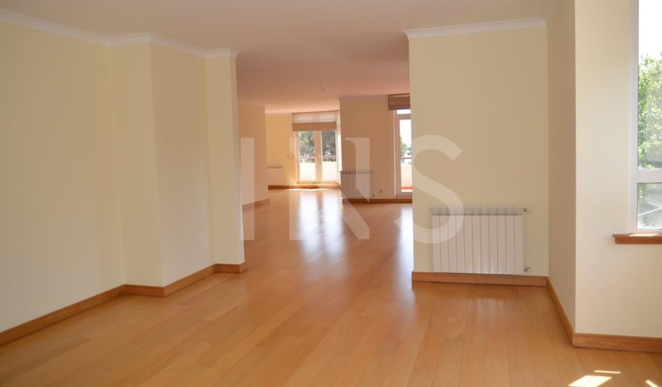Appartement avec terrasse Cascais e Estoril