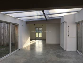 Maison 4 pièces 211 m2