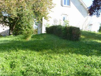 maison à Traînel (10)