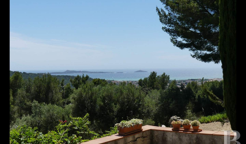 Maison Toulon