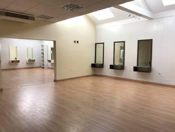 Maison 12 pièces 440 m2