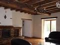 Maison 5 pièces 128m²