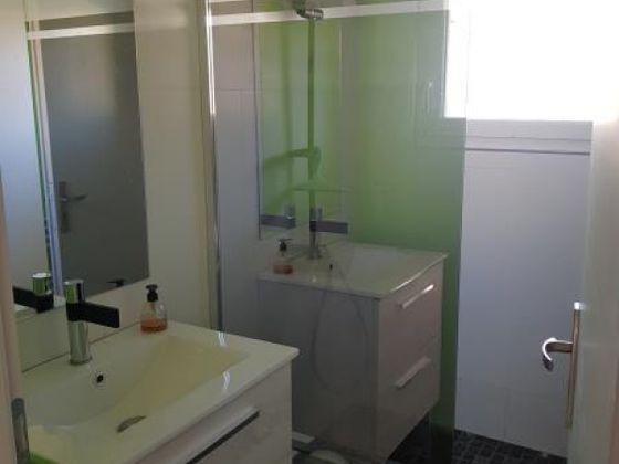 Vente maison 6 pièces 174,89 m2
