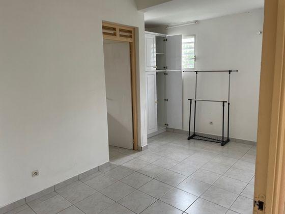 Location maison 4 pièces 115,88 m2