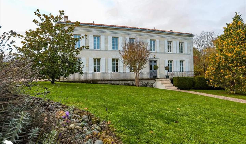 Maison Lachaise