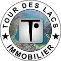 TOUR DES LACS - IMMOBILIER