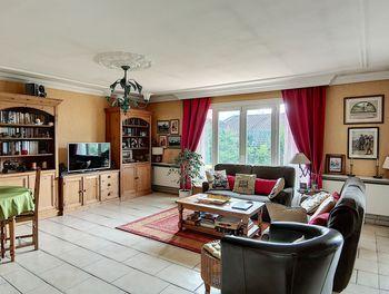 maison à Pontcarré (77)