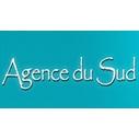 Agence Du Sud Aubagne