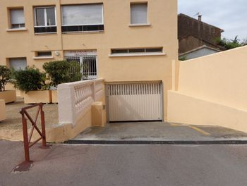 parking à Draguignan (83)
