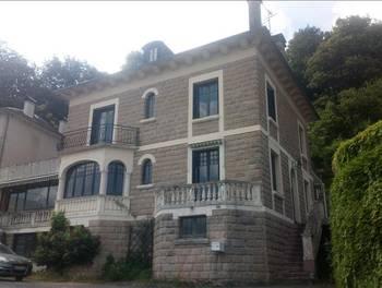Maison 11 pièces 265 m2