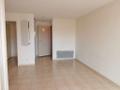 location Appartement Frontignan