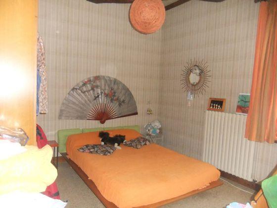 Vente propriété 7 pièces 250 m2