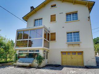 Maison Baneuil (24150)