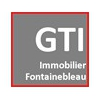Gestion et Transactions Immobilieres