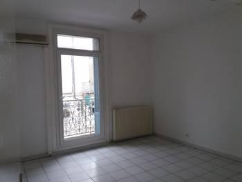 Appartement 3 pièces 89,53 m2