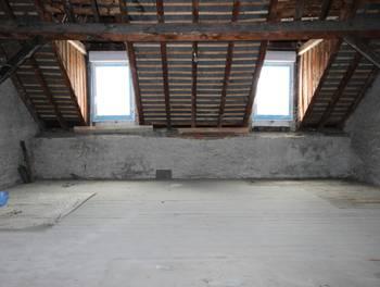 Studio 63 m2