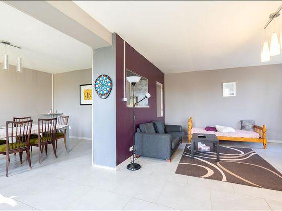 Vente maison 7 pièces 233 m2