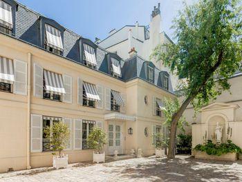 maison à Paris 7ème (75)
