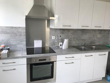 maison à Monchy-Humières (60)