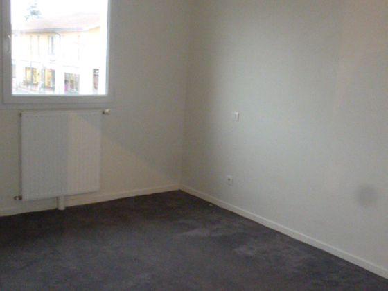 Location maison 4 pièces 82,5 m2