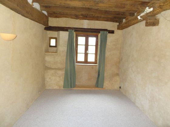 Vente maison 5 pièces 200 m2