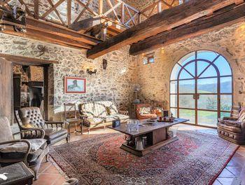 maison à La Bastide-Clairence (64)