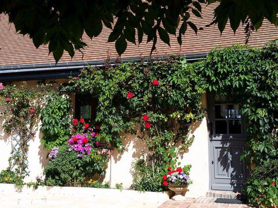 Vente maison 8 pièces 161,88 m2