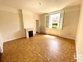 appartement à Vitry-le-François (51)