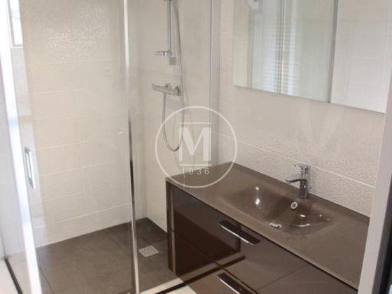 Vente appartement 6 pièces 216 m2