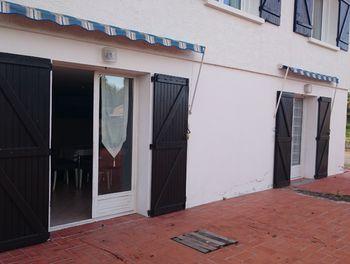 maison à La Brède (33)