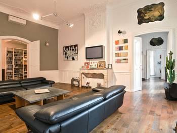 Appartement 6 pièces 176,79 m2