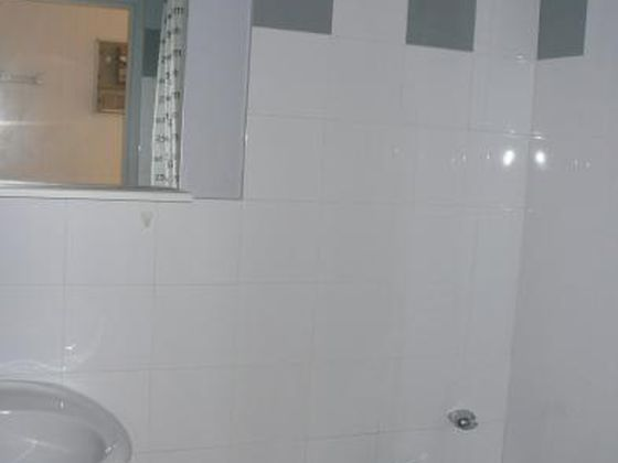 Location appartement 2 pièces 34 m2