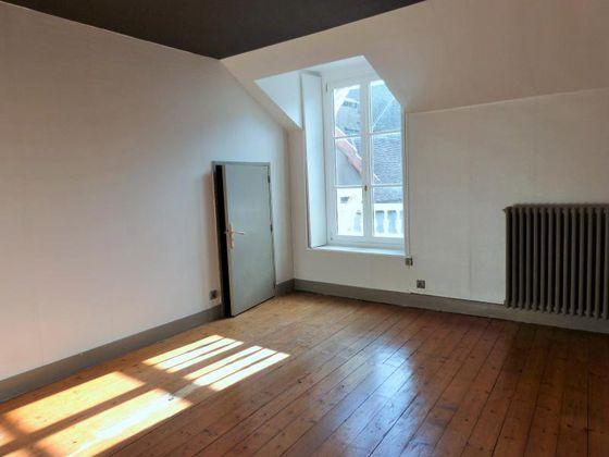 Vente maison 7 pièces 247 m2