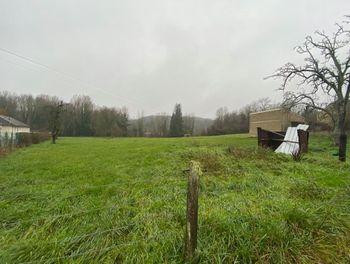 terrain à Saint-Erme-Outre-et-Ramecourt (02)