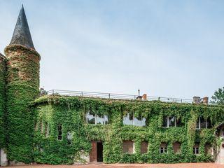 Château Charentay