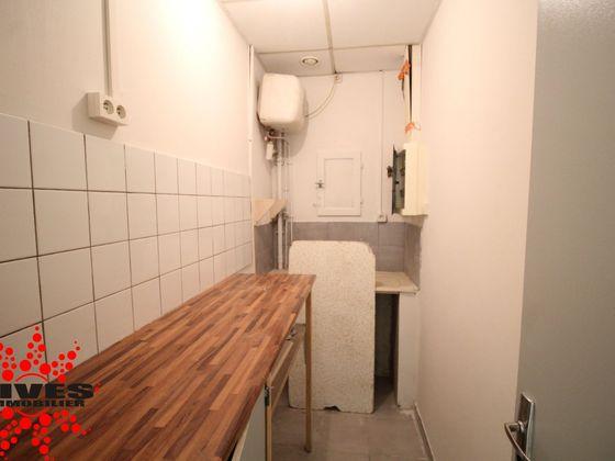 Location divers 2 pièces 37 m2