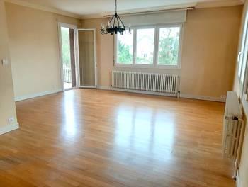 Maison 9 pièces 148 m2