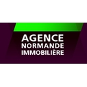 AGENCE NORMANDE IMMOBILIERE