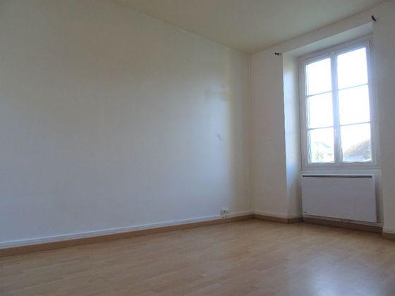 Location appartement 3 pièces 50,5 m2