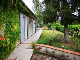 Maison Boudou (82200)