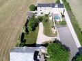 Maison 8 pièces 300 m² env. 695 000 € Millau (12100)