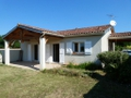 location Maison Castelmayran